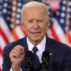 ESL Lesson Handouts - Biden-Plans-to-End-Gun-Violence-Epidemic